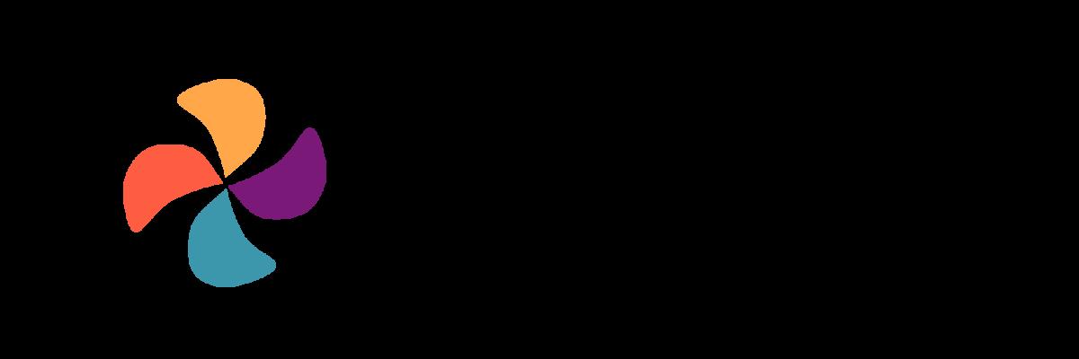 NYWIB logo