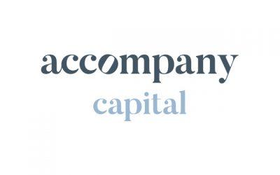 Accompany Capital
