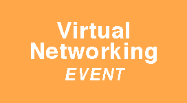 Networking Event: Conversations & Connections