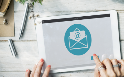 Make email marketing a priority