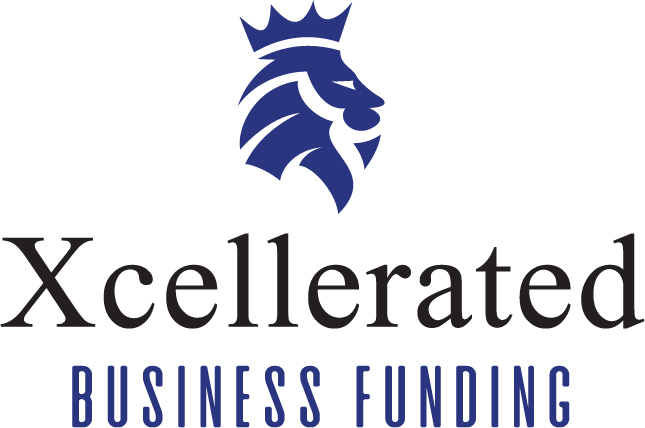 Xcellerated Business Funding