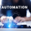 Scale up your business with marketing automation